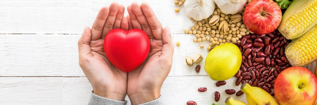 9 Natural Ways to Lower Your Cholesterol Levels